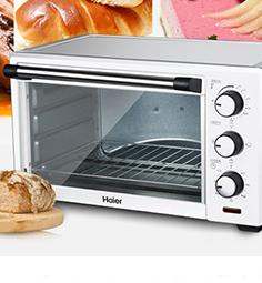 厨房家电整体代运营月销100万